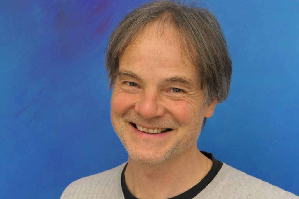 Florian Joos