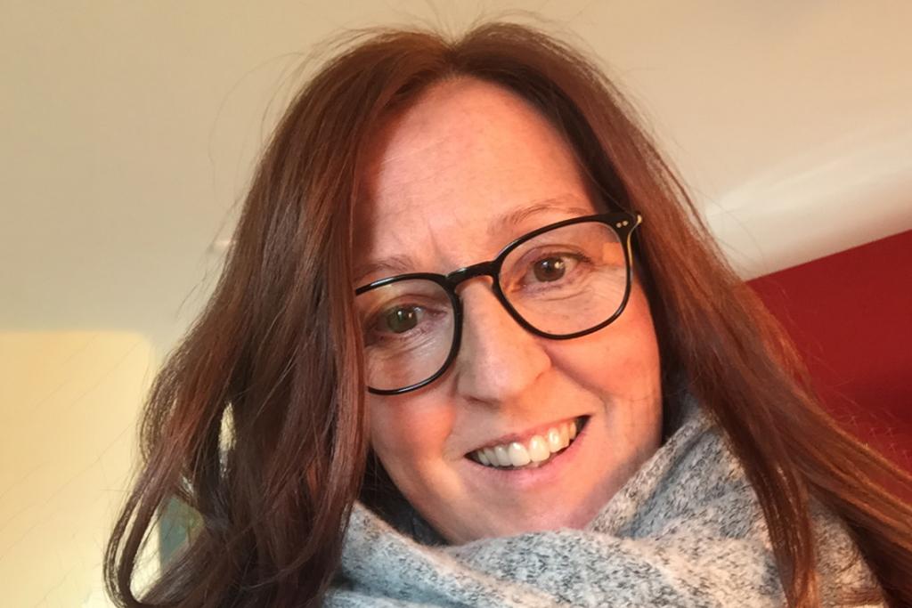 Silvie Schafer